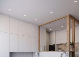 anton-medvedev-studio-apartment-3