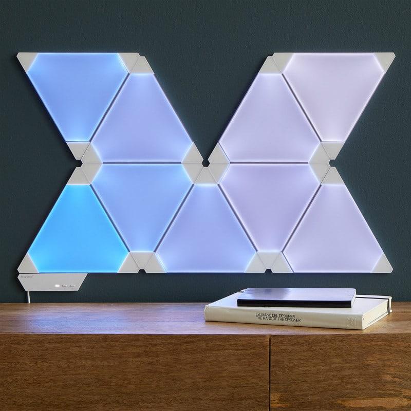 aurora-panel-lighting