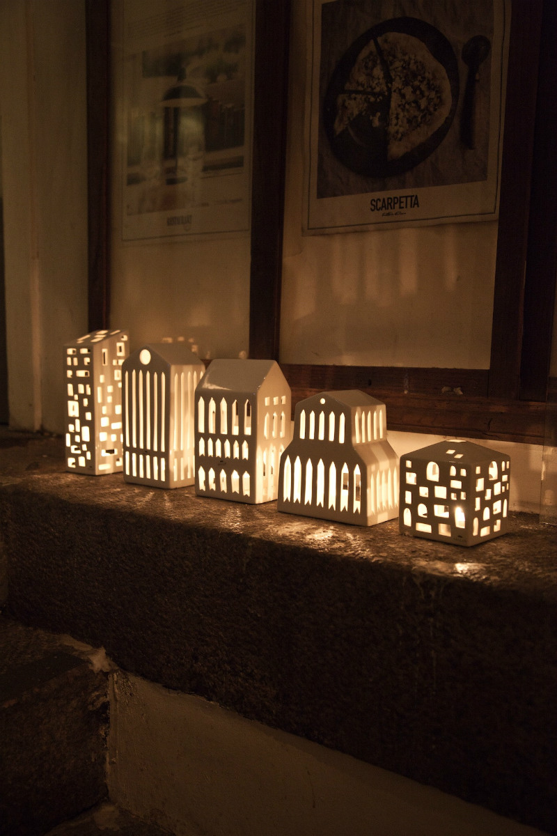 urbania-lights