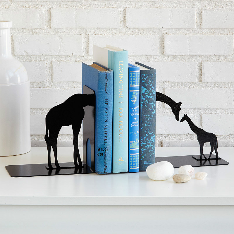 book-ends-giraffe