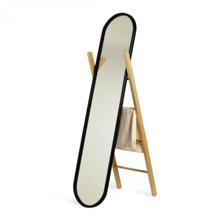 Hub-Floor-Mirror-by-Umbra