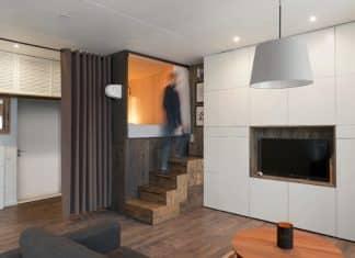 Studio-Bazi-small-flat-1