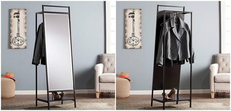 Upton-Home-Dobbler-Hidden-Coat-Rack-and-Mirror