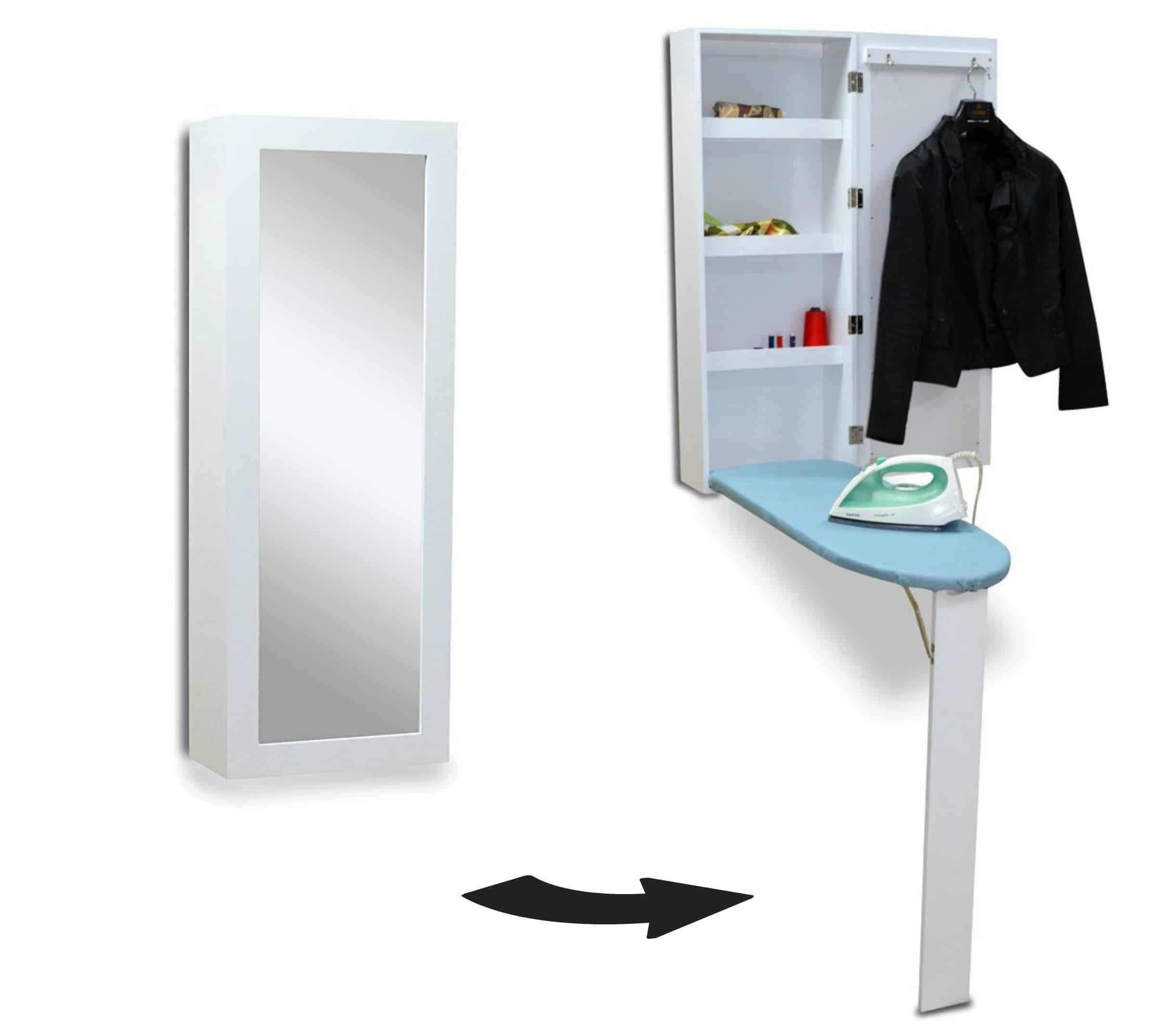 mirror-ironing-board