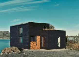 norway-asante-hadars-house-3