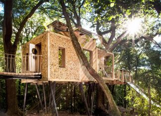 the-woodmans-treehouse-3