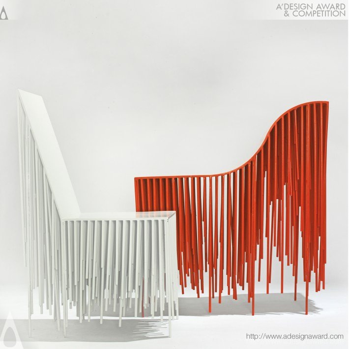 holy-ghost-chair