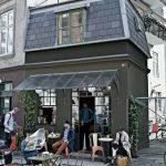 worlds-smallest-hotel-copenhagen-central-13-150x150