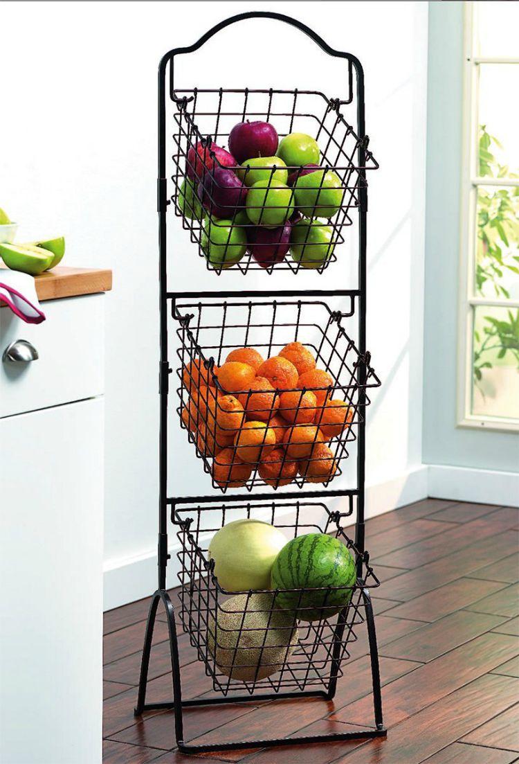 3-tier-baskets