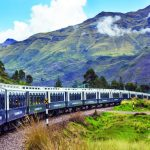 andean-explorer-luzury-train-1-150x150