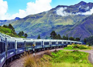 andean-explorer-luzury-train-1