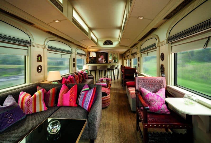andean-explorer-luzury-train-2