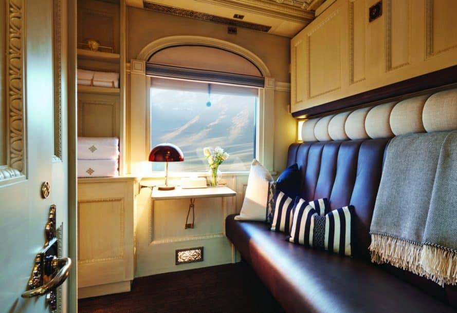 andean-explorer-luzury-train-3