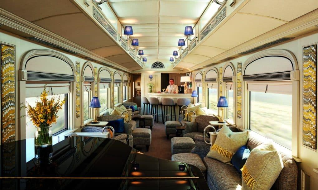 andean-explorer-luzury-train-9