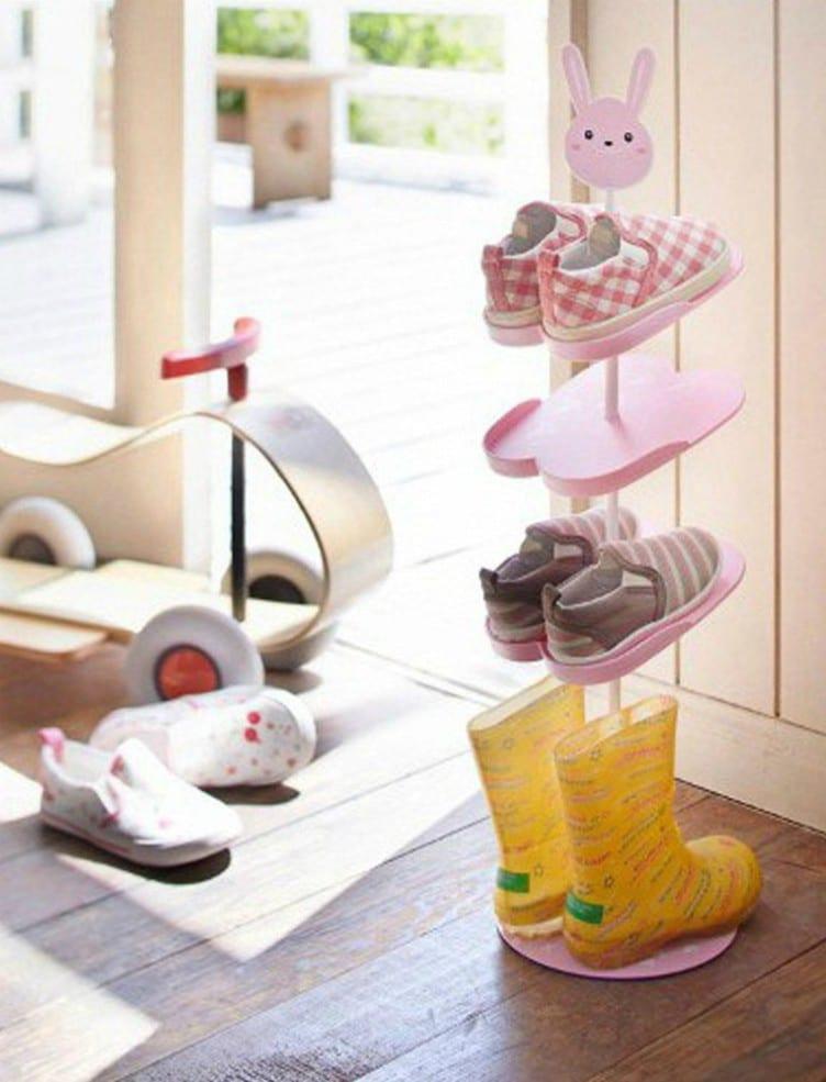 children-shoe-storage