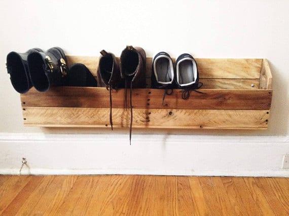 custom-made-shoe-rack-etsy