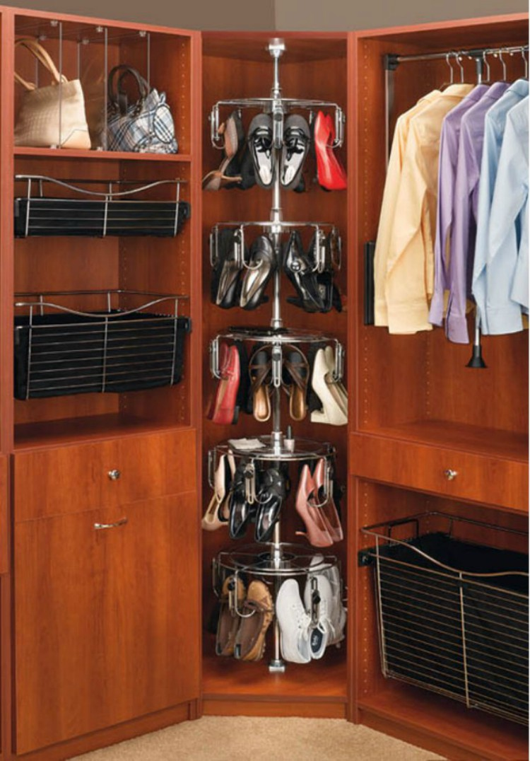 lazy-shoe-zen-storage