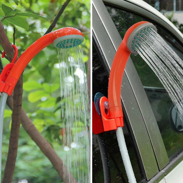 portable-shower