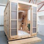 shed-lowe-guardians-5-1-150x150
