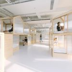 together-hostel-by-cao-puo-studio-5-150x150