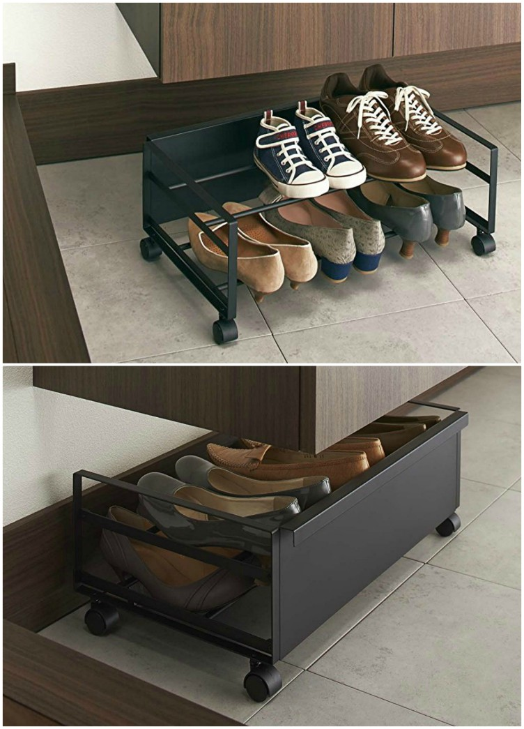 yamazaki-shoe-rolling-storage