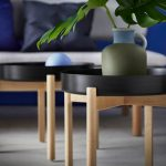 ypperlig-collection-hay-ikea-2017-10-150x150