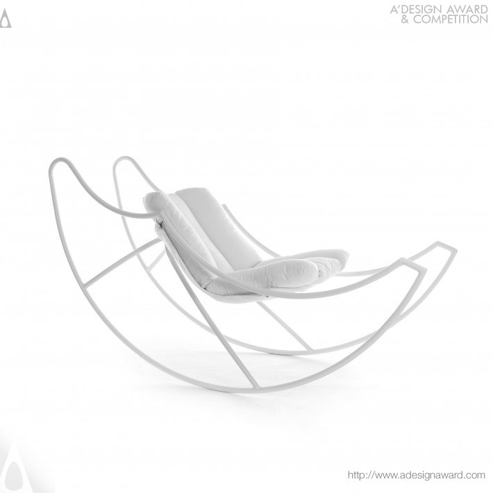 Ali di luna Moon%E2%80%99s Wings by Stefania Vola - Top 20 A' Design Award Winners