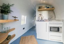 helicopter-hotel-glamping-scotland-3