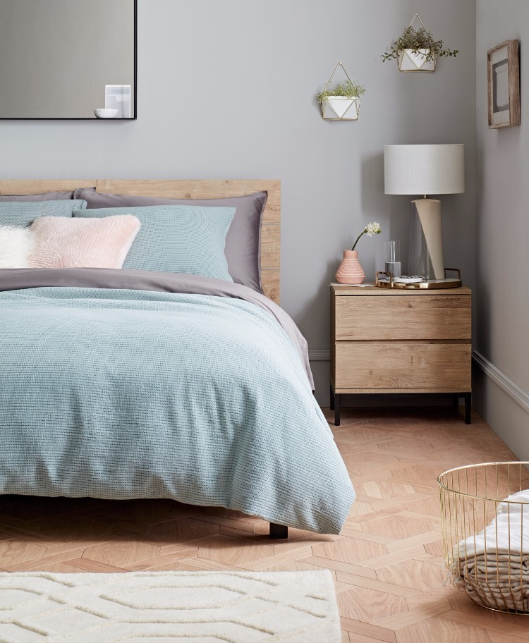 Target Launches New Home Brand With Mid-century Feel