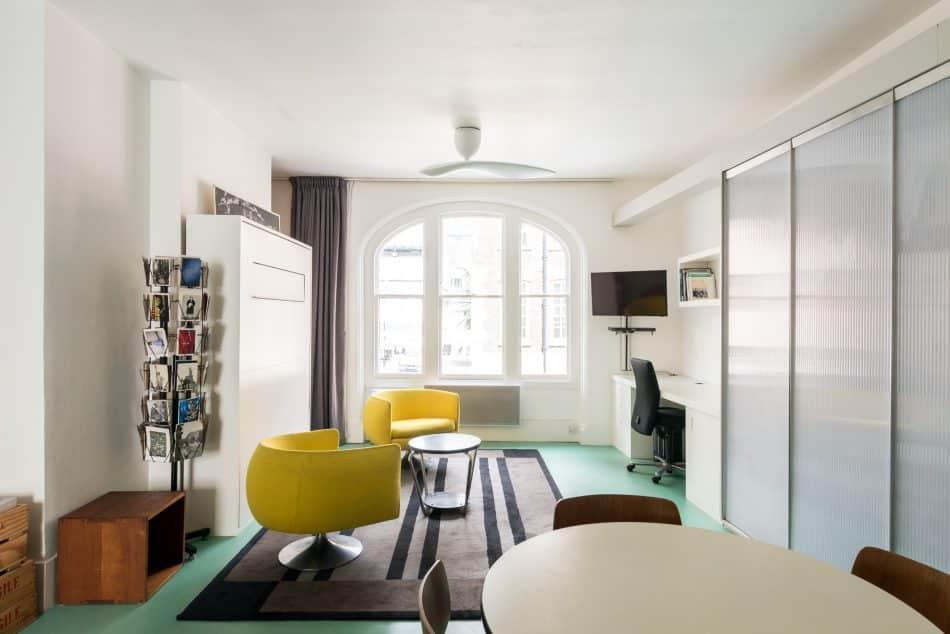 smart-studio-apartment-modern-house-2