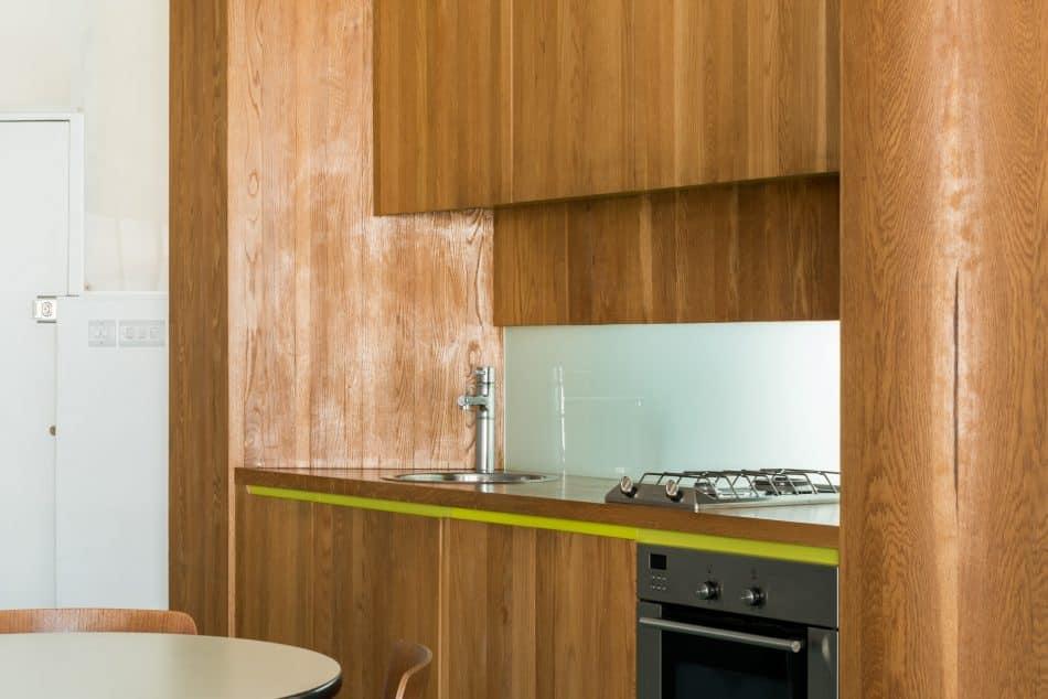 smart-studio-apartment-modern-house-5