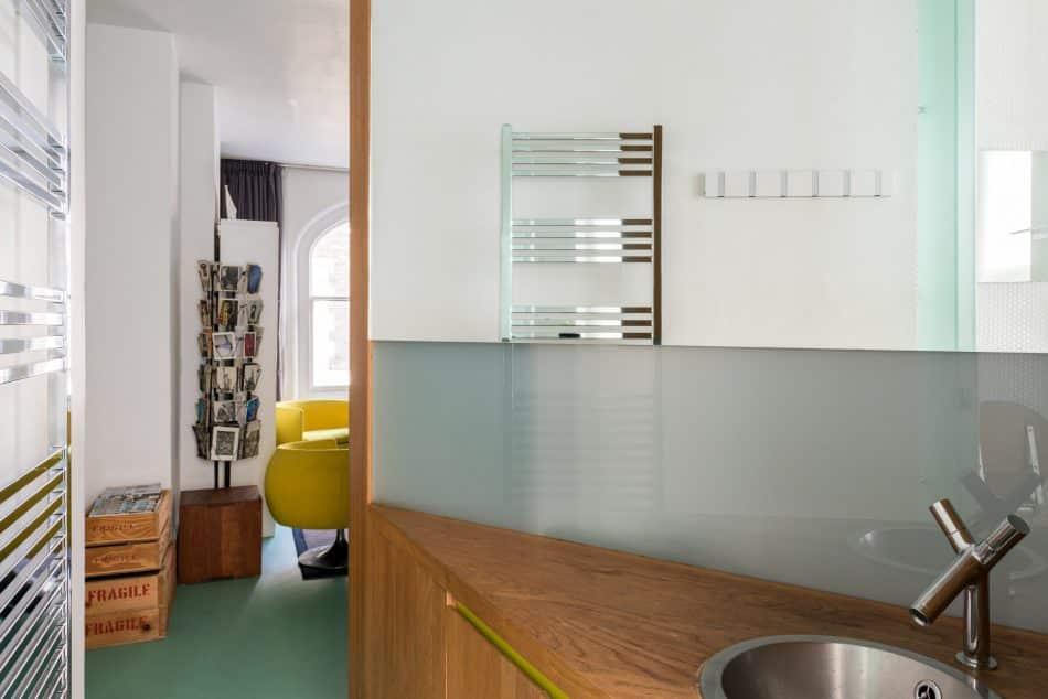 smart-studio-apartment-modern-house-9
