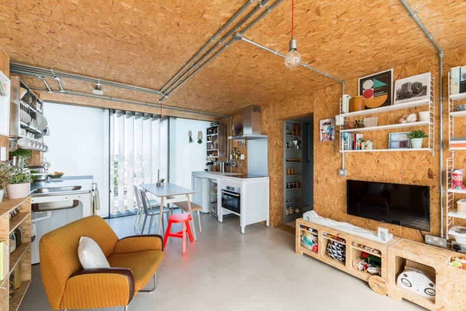 water-tank-apartment-modern-house-23