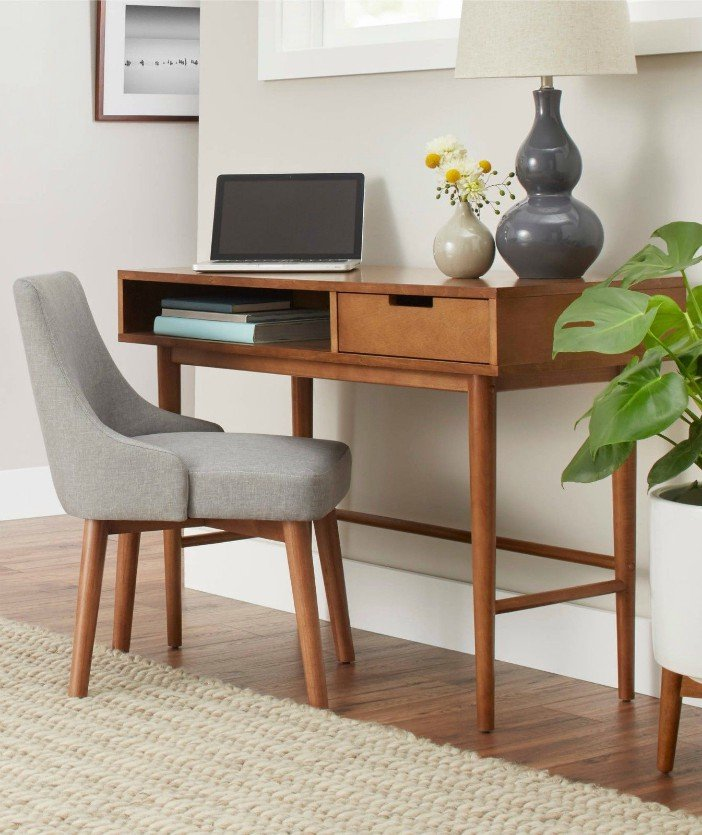 Better Homes and Gardens Flynn Desk