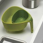 Joseph-Joseph-launches-space-saving-products-for-the-kitchen-2-150x150