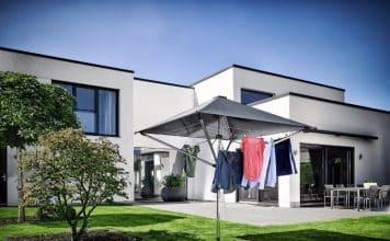 Leifheit-LinoProtect-Rotary-Dryer-umbrella-1-356x220
