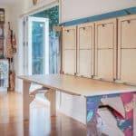 snap-jack-folding-table-chair-11-150x150