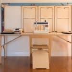 snap-jack-folding-table-chair-5-150x150
