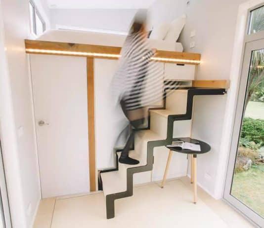 tiny-build-millennial-house-4-1-534x462