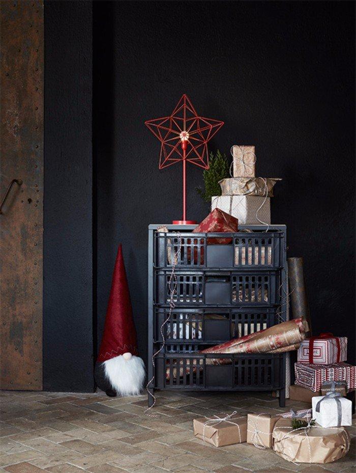 IKEA-julen-2017-Vinter-5