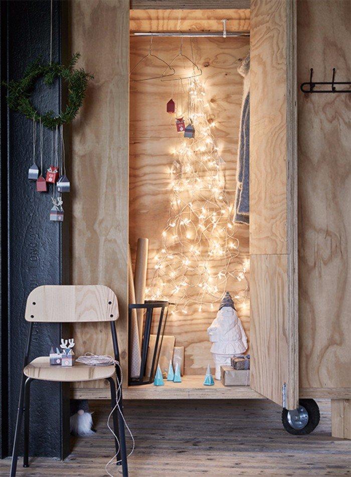IKEA-julen-2017-Vinter-8
