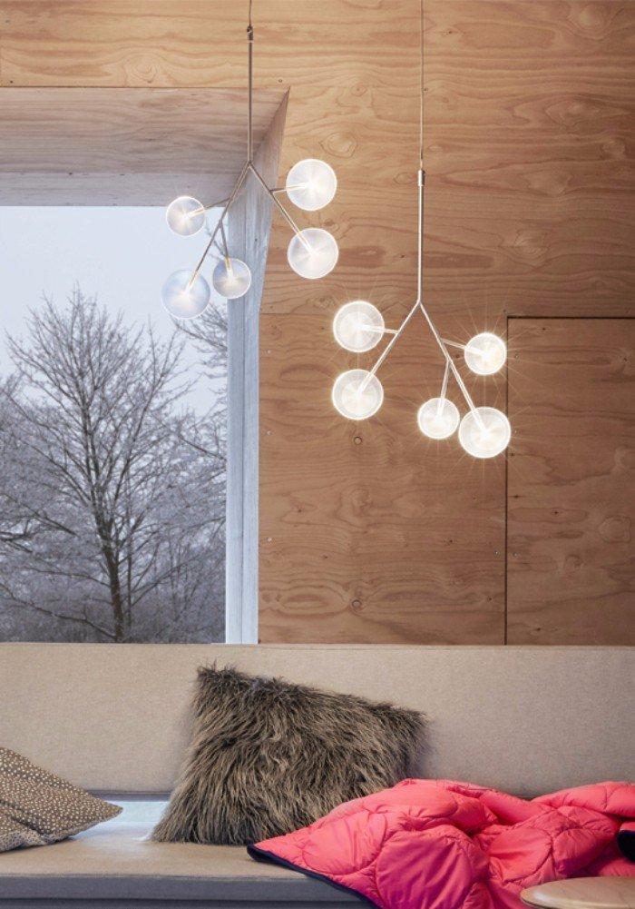 IKEA-julen-christmas-joulu-noel-2017-3