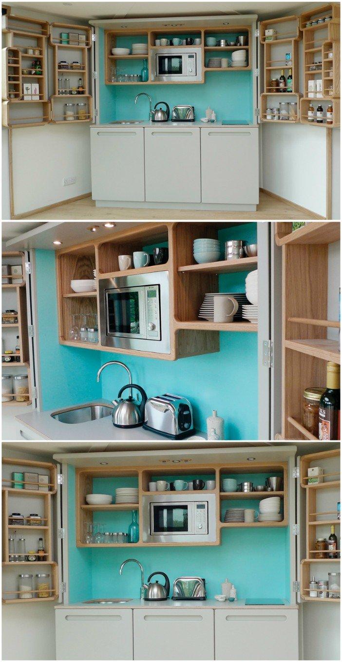 culshaw-kitchenette