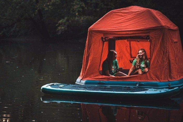 floating-tent-smithfly-2