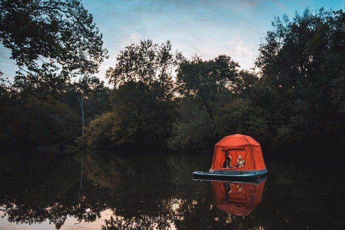floating-tent-smithfly-4