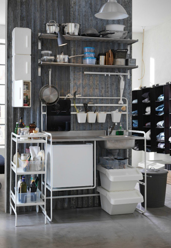 mini-kitchen-ikea