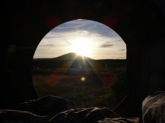 mink-teardrop-campers-iceland-3