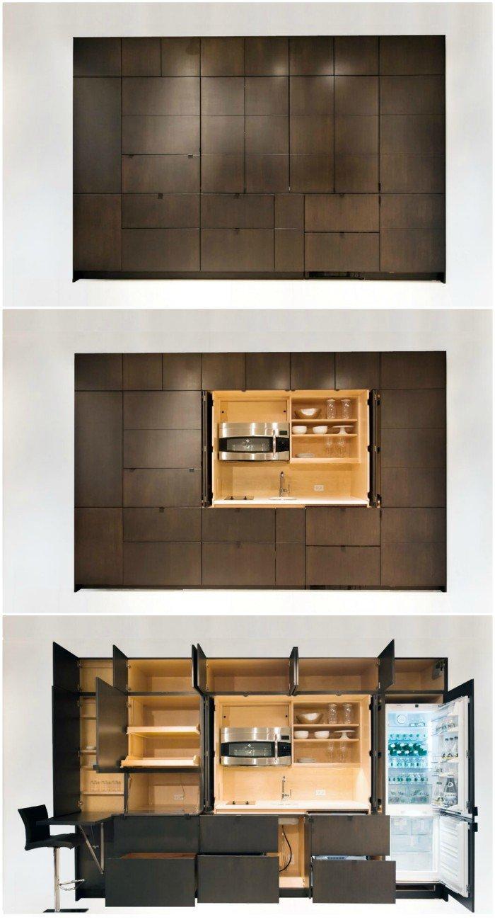 stealth-mini-kitchen