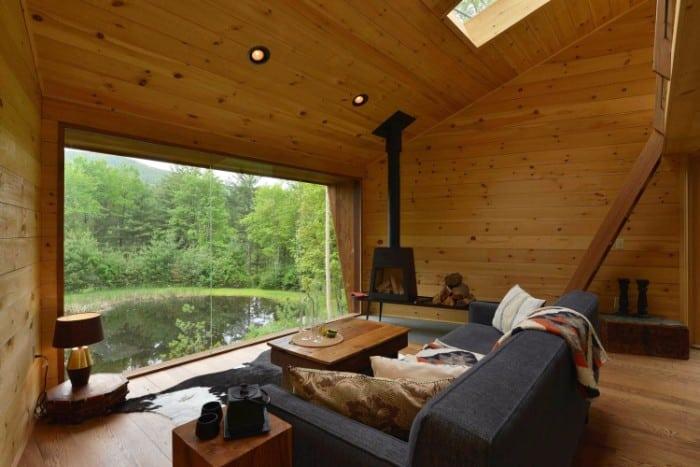 Inhabit-cabin-Antony Gibbon Designs-1
