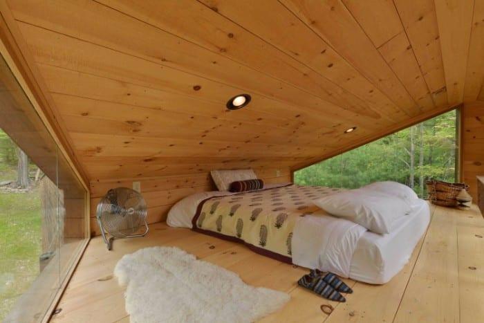 Inhabit-cabin-Antony Gibbon Designs-10